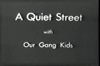 AQuietStreet 1922