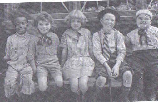 File:1926.jpg