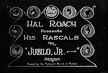 Jubilo Jr tc
