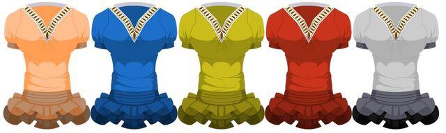 File:Embellished Shirt.jpg