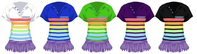 File:Totally Rainbow Baggy shirt.jpg