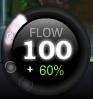 File:Flow meter.PNG