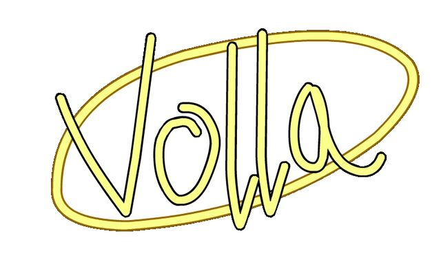 File:Volla.jpg