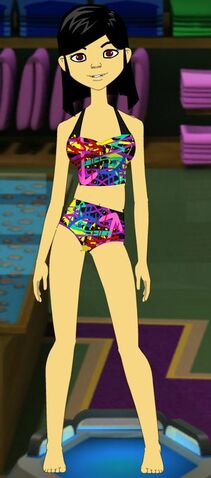 File:Spraypaint Swimsuit outfit.jpg
