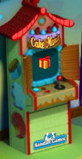 File:Arcade Game Portal.PNG