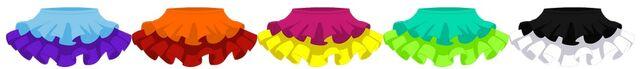 File:Sporty Summer Skirt.jpg