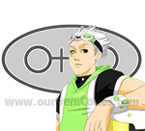 File:Otto.png