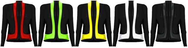 File:Borg Shirts male.png