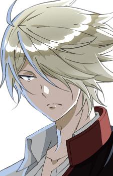File:Kai anime design face.jpg