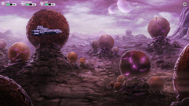 File:Nomad landed on a rocky planet (2).jpg
