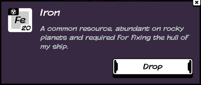 File:Iron description.jpg