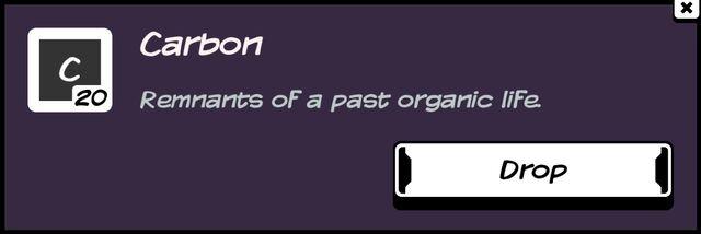 File:Carbon description.jpg