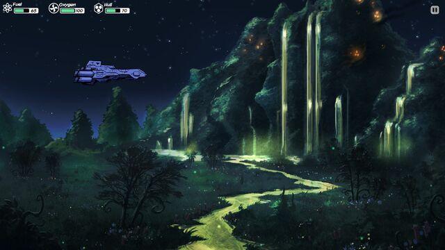 File:Nomad landed on a garden planet (5).jpg