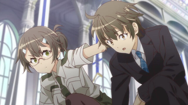 File:Outbreak Company - 01 - Large 42.jpg
