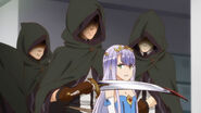 Outbreak Company - 03 - Large 19