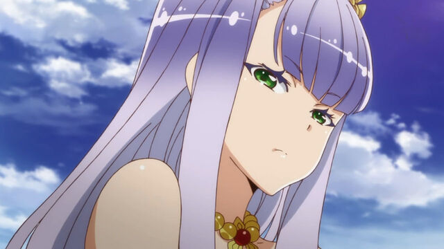 File:Outbreak Company - 03 - Large 05.jpg