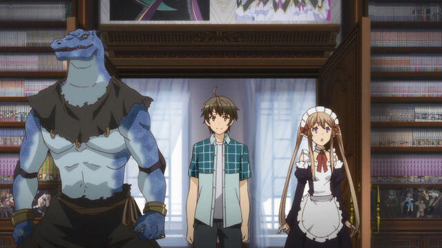 File:Outbreak Company - 02 - Large 14.jpg