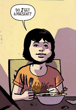 File:Holly Holt (comics).png