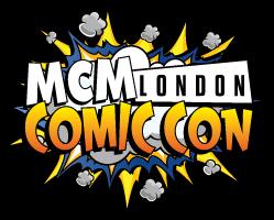 File:MCM London Comic Con.png