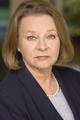 Jill Jane Clements.png
