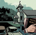 Reverend Anderson's church (comics).png