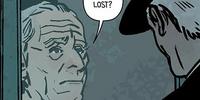 Norville (comics)