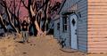 Barnes house (comics).png