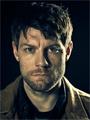 Kyle Barnes character portrait.png