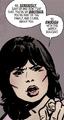 Megan Holt (comics).png