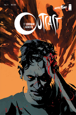 File:Outcast Vol 1 1.png