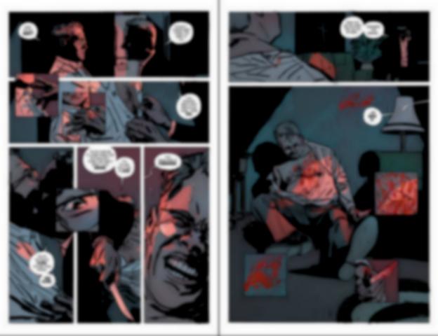 File:Outcast Portal Comic 2.png