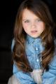 Madeleine McGraw.png