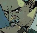 Brian (comics)