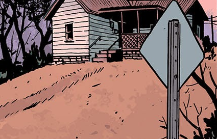 File:Norville's house (comics).png