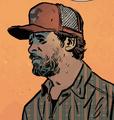 Donnie (comics).png
