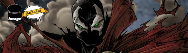 File:Image comics database.png