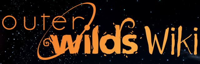 File:OuterWilds Wiki.png