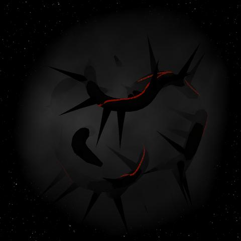 File:DarkBrambleAlpha.png
