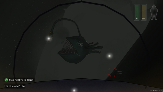 File:Clear picture of the anglerfish.png