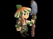Lunakin Gardener