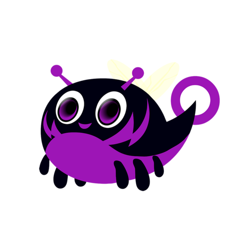 File:Glowbug purple.png