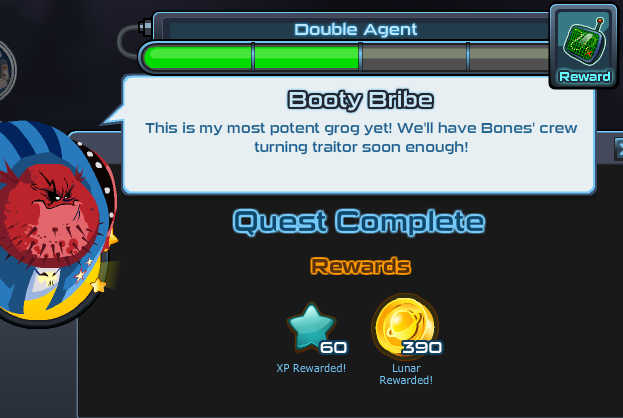 File:Booty Bribe.png