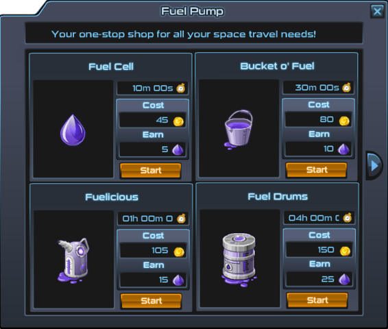 File:Fuel pump store.png