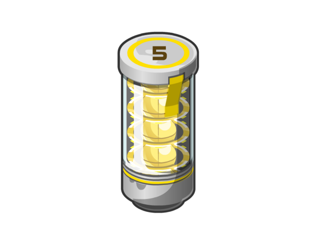 File:Super Gravity Orb (5 Pack).png