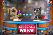 Talking-Tom-Ben-News