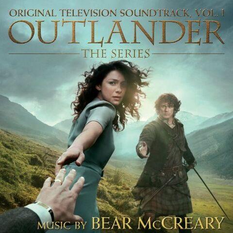 File:Outlander soundtrack.jpg
