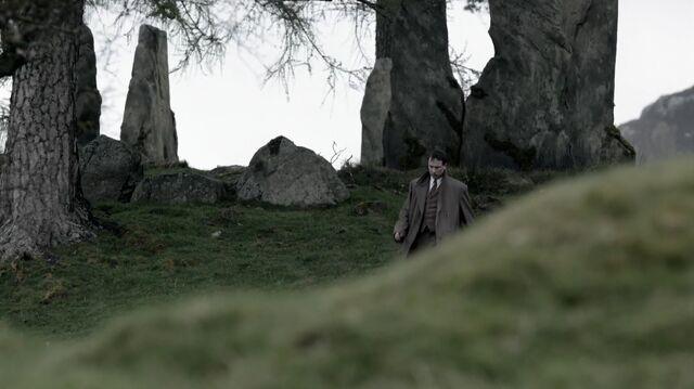 File:S01E08-Screencap103.jpg