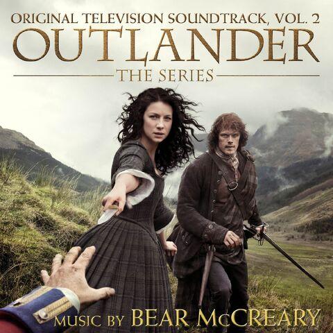 File:Outlander-soundtrack-vol2.jpg