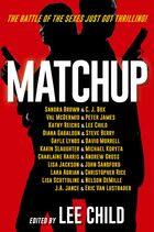 Matchup Cover