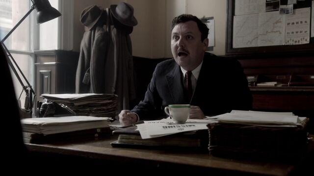 File:S01E08-Screencap11.jpg